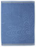 Elefantti Handduk by Finlayson | Blå | 50 x 70 cm