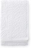 Taimi Handduk by Finlayson   Vit   50 x 70 cm   10