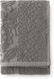 Taimi Handduk by Finlayson | Grå | 50 x 70 cm | 10