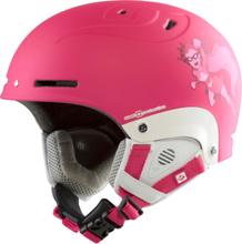 Sweet Protection Blaster Helmet Barn Pretty Pink M-L   56-59cm 2017 Skidhjälmar