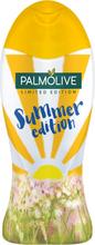 "Duschgel ""Summer Edition"" 250ml - 34% rabatt"