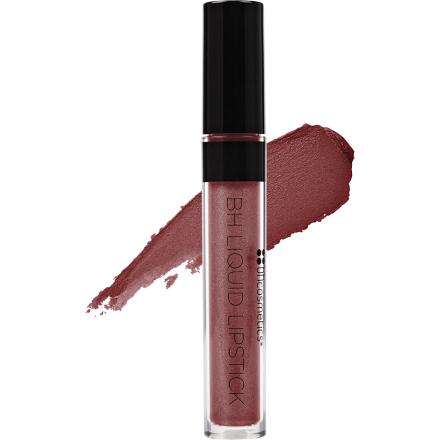 Metallic Liquid Lipstick BH Cosmetics Huulipuna