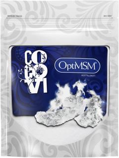 Kosttillskott OptiMSM - 44% rabatt