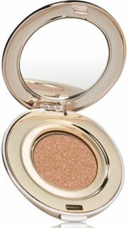Jane Iredale PurePressed Eye Shadow 1,8 g-Rose Gold (U)