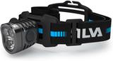 Silva Exceed 2X Headlamp 2017 Pannlampor för löpni