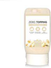 BodyLab Zero Topping White Chocolate (290ml)