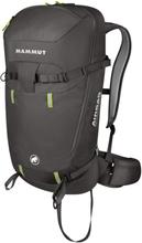 Mammut Light Removable Airbag 3.0 Backpack 30l graphite 2019 Lavinryggsäckar