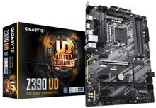 Moderkort Gigabyte Z390 UD ATX LGA1151
