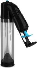 Pipedream: Deluxe Sure-Grip Power Pump