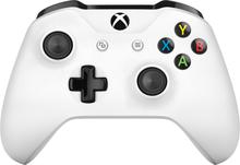 Kontroler bezprzewodowy dla konsoli Xbox