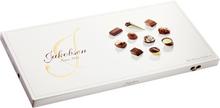 Jakobsen choklad 675 gr Since 1918