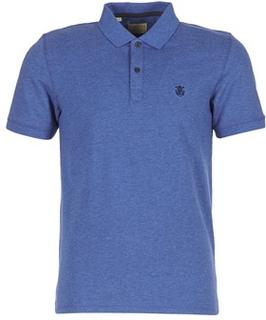 Selected Polo-t-shirts m. korte ærmer ARO Selected