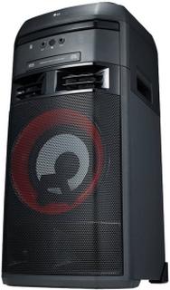 LG OK55