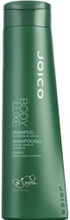 Body Luxe Shampoo 300ml