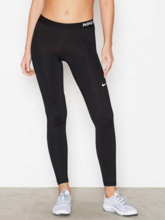Nike Pro Cool Tight Svart