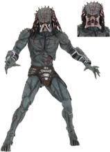 Predator 2018 - Deluxe Armored Assassin Predator