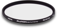 HOYA Filter Protector Fusion 86 mm