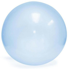 Children Toy Oversized Inflatable Ball