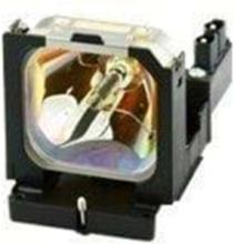 Projektorlampe 135 Watt 3000 Hour