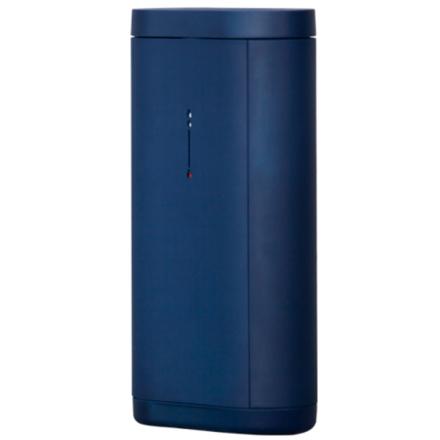 Icebreaker Ismaskin Sapphire Blue