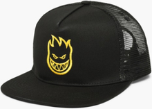 Spitfire - Bighead Trucker Hat