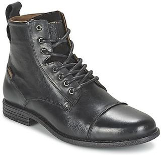 Levis Boots EMERSON LACE UP Levis