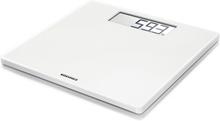 Soehnle badevægt Style Sense Safe 100 180 kg hvid 63856