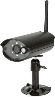 SecuFirst trådløst IP-overvågningskamera 1080P udendørs CAM212