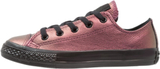 Converse CHUCK TAYLOR ALL STAR OX YOUTH Sneakers m