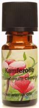 Kamferolie æterisk 10 ml.