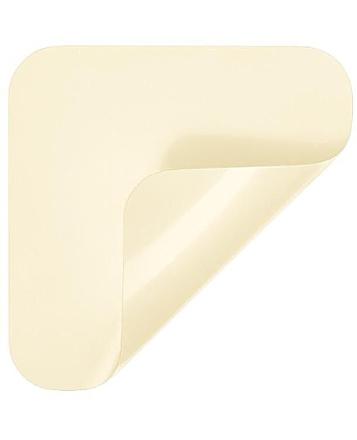 Hydrocoll Thin Förband 10 x 10 cm, 10 st