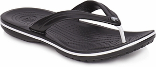 Crocs Flip flops CROCBAND FLIP Crocs