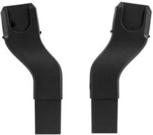 SilverCross Silver Cross - Universal Adapter