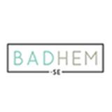 Badhem rabattkod