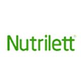 Nutrilett rabattkod