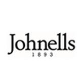 Johnells rabattkod