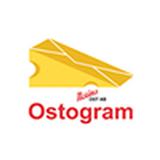 Ostogram rabattkod