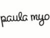 Paula Myo