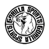 Gorilla Sports rabattkod