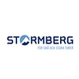 Stormberg rabattkod