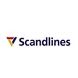 Scandlines rabattkod
