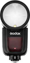 Godox V1 Blitzlichter für Nikon