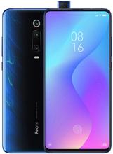 Xiaomi Mi 9T 6GB/64GB Dual Sim ohne SIM-Lock (Redmi K20) - Blau