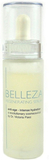 Belleza formel anti-age Regenerating Serum 25 ml