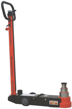 Bahco BH2402010 Domkraft lufthydraulisk