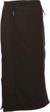 Dobsom Comfort Skirt Retkeilyvaatteet BLACK