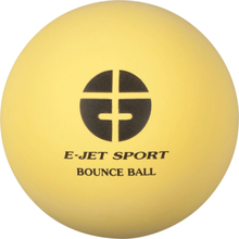Revolution Bounce Ball Kesäpelit YELLOW