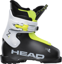 Head Z1 S Laskettelumonot ANTHRACITE/YELLOW