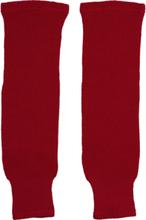 Ccm Sock Knitted Yt 20 Jääkiekkotarvikkeet RED