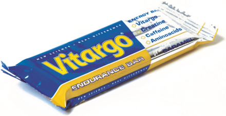 Vitargo Endurance bar
